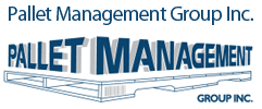 Pallet Management Group Inc.