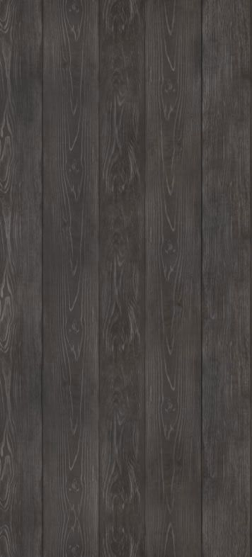 wood dark bkgd bw1 compressor