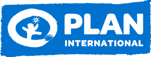 plan canada logo