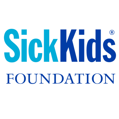 sick-kids-foundation