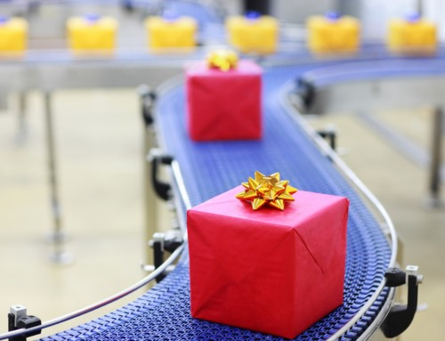 Tips for Warehouse Management this Holiday Season