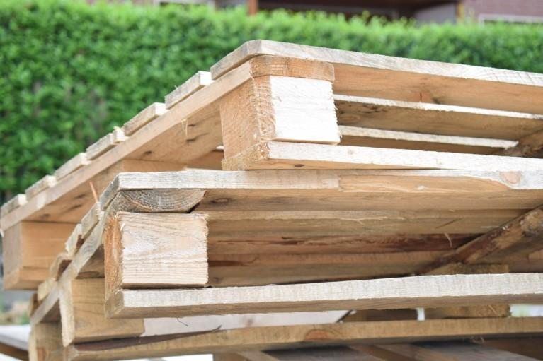 wood 1558089 1920
